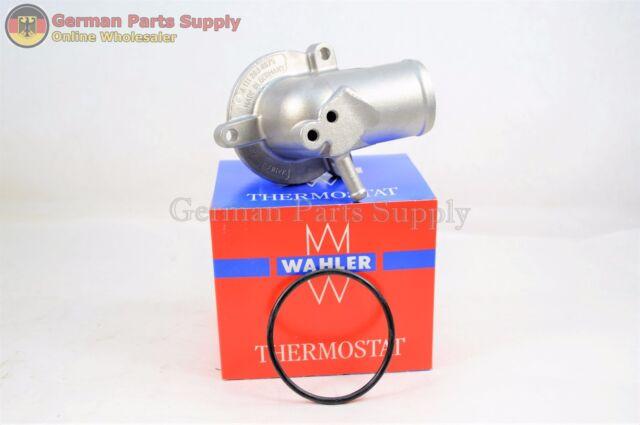 Thermostat 87 deg. C Wahler 4275.87D 111 200 09 15