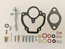 Massey Harris 44 44 Special 44 6 444 Tractor Carburetor Repair Kit