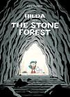 Hilda and the Stone Forest von Luke Pearson (2016, Gebundene Ausgabe)