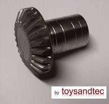 KitchenAid Zahnrad Gear Hub Beveled Gear 9703338   Original Ersatzteil