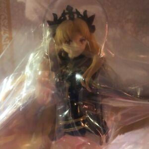Banpresto Ichiban Kuji Fate//Grand Order Babylonia Prize A Figure Ereshkigal FGO