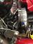 Motorbike-Cafe-Racer-CREE-LED-Headlight-x1-Chrome-7-034-Inch-E-amp-DOT-Approved-734C thumbnail 4