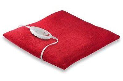 Practical Soehnle 68001 Cuscino Termico Emotion Bath Scales