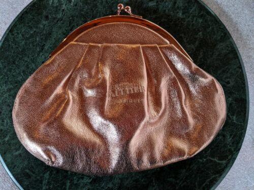 JEAN PAUL GAULTIER classique LADIES SMALL BAG