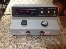 Milton Roy Spectronic 20d Digital Spectrophotometer 333175