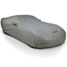 COVERKING Mosom Plus™ all-weather CAR COVER made for 1990-1994 Ferrari 348 coupe