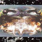 A Night For Baku by Djam Karet (CD, Jul-2003, Cuneiform Records)