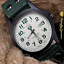 Men-s-Military-Leather-Date-Quartz-Analog-Army-Casual-Dress-Wrist-Watches thumbnail 3
