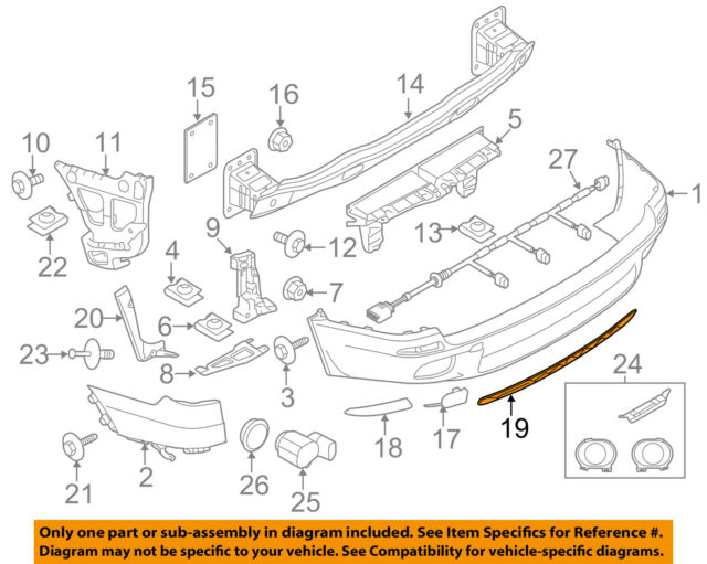 Anchor Sea Lifeboat Diagram Wiring Diagram For You