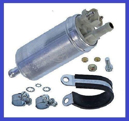 720036000 pompe a essence 7.21440.00-7.21440.01-7.21440.51-72003600