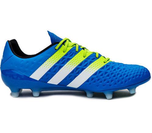 Adidas ACE 16.1 FG AF5085 Soccer Cleats