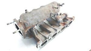 MX5-MK1-1993-1998-NA-1-8-Inlet-Manifold-Intake-NON-EGR