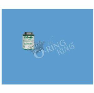 2 ft x 2 ft blue swimming pool vinyl liner repair kit ebay for Swimming pool liner repair kit