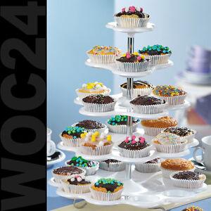Muffin-Cupcake-Etagere-Staender-Muffinstaender-Cupcakes-fuer-9-17-27-Muffins