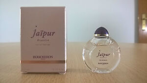 Image Is Loading Boucheron Jaipur Bracelet For Women Edp 4 5
