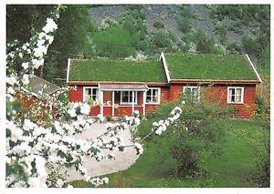 BT1336-sunnivahuset-laerdal-sogn-norway