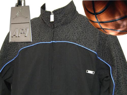 as Af1 Jordan 91203542350 Zip Full Court peque baloncesto Chaquetas de Nike p4qw75Cp