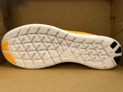 Black Pink Shoes Orange 12 Laser 831509 Women s Free Size 800 Nike Rn  qAz8x0t a221a30188cf2
