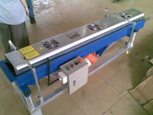 Pellets Refroidisseur avec vibrationssieb et Refroidisseur pour l'irréductible Pellets et Refroidir-afficher le titre d`origine Hlsx1Q3u-07134745-284829979