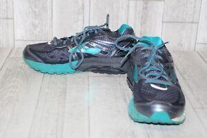 17716c1626f Image is loading Brooks-Ariel-16-Running-Shoe-Women-039-s-