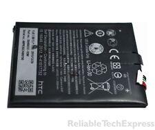 OEM Battery B0PKX100 HTC Desire 626 0PM9120 AT&T Parts #267