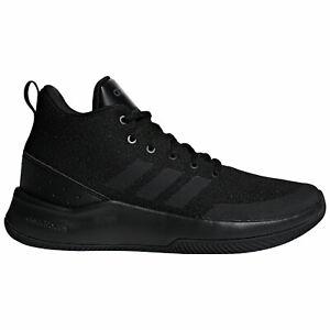 Details zu adidas Basketballschuhe Übergröße Sportschuhe Herrenschuhe Sneaker 47 48 49 50