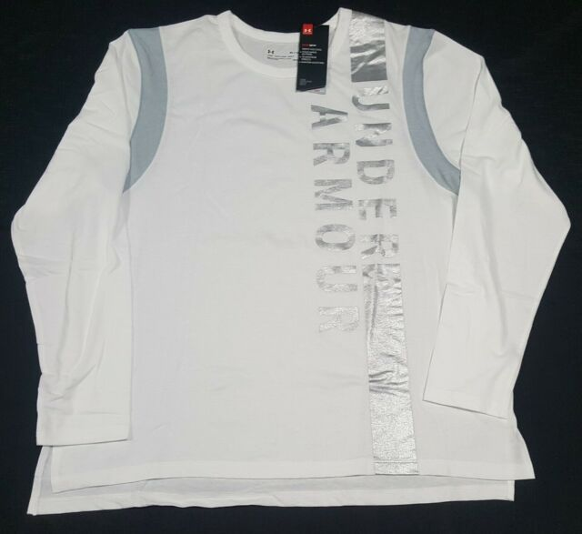 buy womens under armour