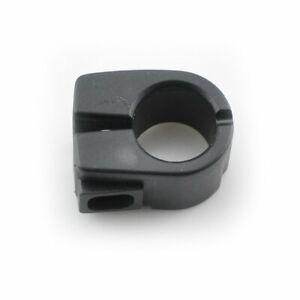 Tama-NB2219-Nylon-bushing-22-2mm-19-1mm