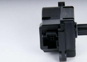 ACDelco-15-74128-Heater-Blend-Door-Or-Water-Shutoff-Actuator
