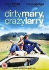 Dirty Mary Crazy Larry 5060098705763 DVD Region 2