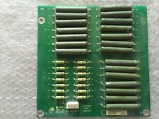 1PC Used Kymmene inverter circuit board MT204ZA2