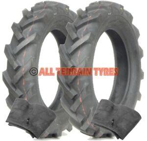 SUPER GEM Rotovator Cultivator Tiller Tire For Howard 400 TYRE GEM