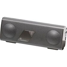 soundmatters foxL V2. Platinum with Bluetooth 90 day warranty charges AC only