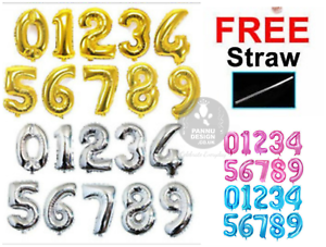 40-034-Giant-Foil-Number-Balloons-Helium-Air-Birthday-Age-Party-0-9-Pannu-baloons