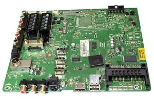 Mainboard-for-Celcus-LCD405913FHD-10081214-23072469-22-40-034-17MB90-2