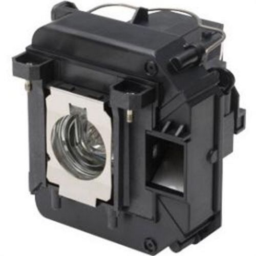 ELPLP87 V13H010L87 LAMP IN HOUSING FOR EPSON PROJECTOR MODEL EB-525W