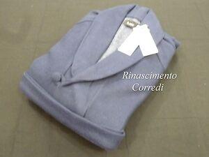 Giacca Da Camera Uomo Milano : Giacca da camera uomo invernale pile bisbigli vestaglia uomo corta