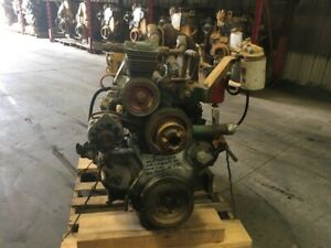 Volvo-TD50B-Diesel-Engine-165HP-All-Complete-and-Run-Tested