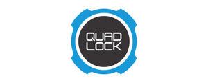 QUAD-LOCK-BUNDLE
