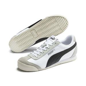 PUMA-Men-039-s-Turino-NL-Sneakers