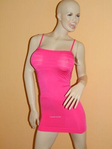 Triumph Stylish Sensation Bodydress Gr.S,M,L,XL Neu