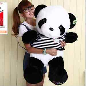 23-034-Giant-Big-Panda-Teddy-Bear-Plush-Soft-Toys-Doll-Stuffed-Animals-Pillow-Gift