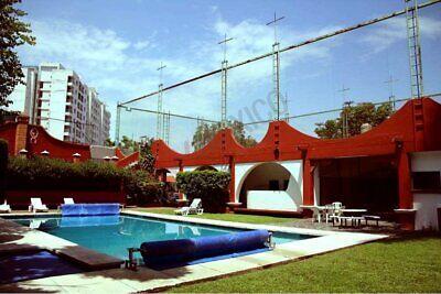 Casa en Venta Cuernavaca, Morelos, Col. Miralval