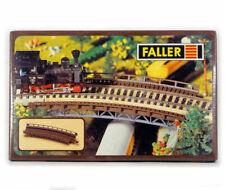 Faller FA 239004 Kit de mod/élisme Village