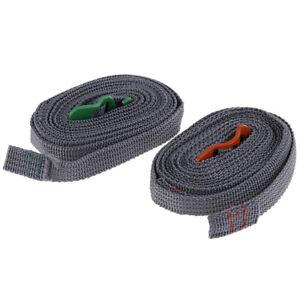 Sangle-Durable-De-Corde-De-Camping-Et-Crochet-En-Acier-Inoxydable-FE