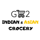 g2asianandindiangrocery