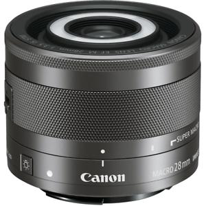 Canon-EF-M-28mm-f3-5-Makro-ist-STM-Objektiv