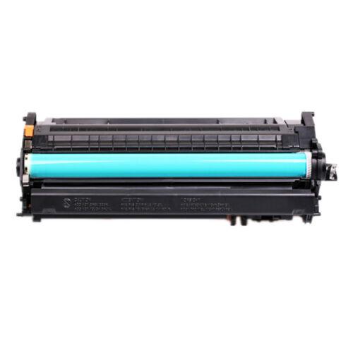 2PK Black 119II 3480B001AA Toner Cartridge for Canon MF5950dw LBP6670dn MF416dw