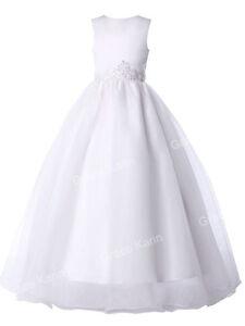 nina-princesa-vestido-largo-CONCURSO-DE-BELLEZA-boda-comunion-cumpleanos-Flor