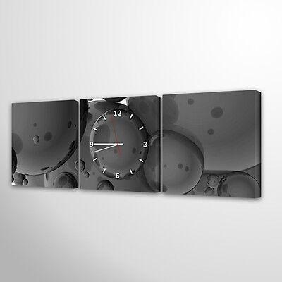 uhr kollektion erkunden bei ebay. Black Bedroom Furniture Sets. Home Design Ideas